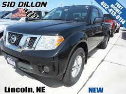 nissan frontier gas tank size new 2017 nissan frontier sv extended cab in lincoln 4n17740 sid