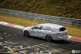 opel insignia sports tourer 2016 opel insignia sports tourer 2017 27 june 2017 autogespot