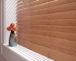 blinds houston plantation blinds faux wood blinds houston