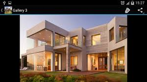 apartments modern house design unique and modern house designs