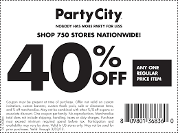 printable coupons in store coupon codes amazon com party supplies