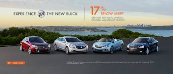 North Carolina Vehicle Bill Of Sale by Bob King Buick Gmc In Wilmington Nc Serving Burgaw And