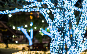 christmas lights arlington tx interlochen s popular annual holiday lights display begins friday