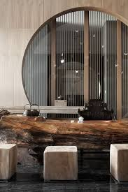 23 best interior asia images on pinterest chinese style asian