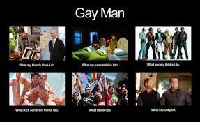 Gay Meme Generator - gay meme funny gay happy birthday memes