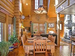 lacy u0027s log cabin u0027 3br alto home w mountain homeaway alto