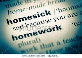 Homesick Homesickness Stock Images Royalty Free Images U0026 Vectors