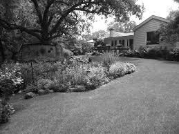 Design House Garden Software Best 25 Landscaping Software Ideas On Pinterest Free Landscape