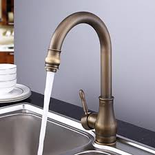 Luxury Kitchen Faucet by Houzz Kitchen Faucets Timnes Pull Down Kitchen Faucet Contemporary