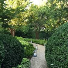 ina garten garden let s get growing spring herb day places in the home