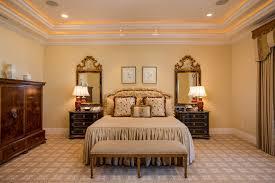 victorian bedroom 30 victorian bedroom interior design and ideas 17850 bedroom ideas