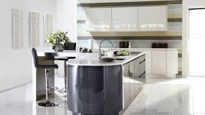 White Modern Expensive Kitchen Set Latest Decoration Ideas  Idolza - Expensive kitchen cabinets