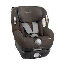 siege auto bebe 0 18 kg bébé confort bebe confort opal in car seats ebay