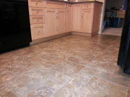 Vinyl Kitchen Flooring by Vinyl Flooring Kitchen And Kitchen Flooring Vinyl Sheet Aokighyf