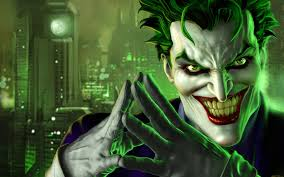 batman joker wallpaper photos 35 batman and joker wallpaper for desktop