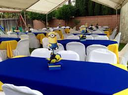 minion baby shower minions baby shower party ideas photo 10 of 12 catch my party