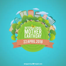 mothers earth earth day vectors photos and psd files free