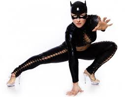 10 Sexiest Halloween Costumes 10 Sexiest Halloween Costume Ideas 2014