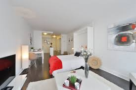 montreal penthouses for rent condo penthouse vendre vieux montreal