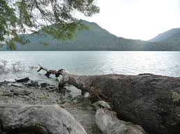 hike and paddle in the andes bariloche 6 day trip uimla guide