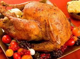 top spots for take out thanksgiving dinner in denver cbs denver