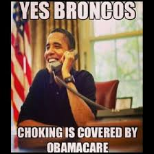 Broncos Superbowl Meme - 11 funny super bowl memes from throughout the game s history