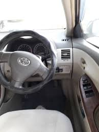 toyota corolla gli 1 3 vvti 2010 for sale in lahore pakwheels