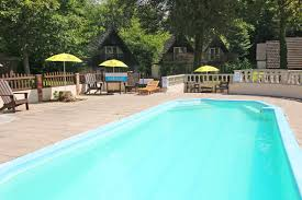 Cornwell Pool And Patio Cottages With Private Pools Uk Home Design Furniture Decorating