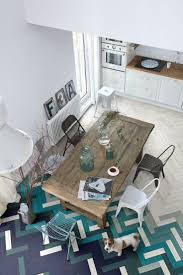 Kitchen Tile Flooring Ideas 11 Best Transition Flooring Images On Pinterest Homes Flooring