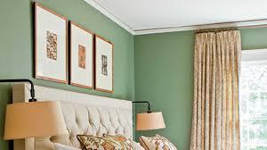 southern bedroom ideas bedroom green bedroom walls contemporary green decorating ideas