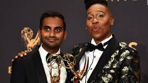 emmy awards 2017 the winners list cnn