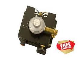 Glass Tube Heater Parts Az Patio Heaters And Replacement Parts Tall Patio Heater Parts Az Patio Heaters And Replacement Parts