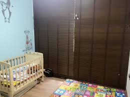 Timber Blinds Review How To Choose The Right Curtains And Blinds In Singapore Award
