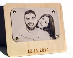 3rd year anniversary gift ideas for 3rd anniversary gift 3rd wedding anniversary leather