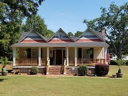 georgia house board of tax assessors u0026 appraisal office coweta county ga website
