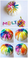 Small Pumpkins Decorating Ideas 88 Best Halloween Pumpkins Images On Pinterest Halloween