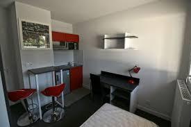 chambre de commerce troyes résidence troyes sigma 10000 troyes résidence service étudiant