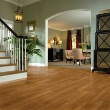 10 best armstrong sheet vinyl that look like hardwood floors