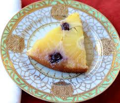paleo pineapple upside down cake payton u0027s paleo