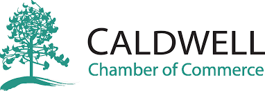 idaho city events idaho city chamber of commerce home caldwell chamber of commerce nc