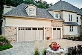 Overhead Door Company Of Fort Worth Residential Garage Door Company In Forth Worth Overhead Door