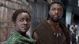 Black Panther How To Build Wakanda Lessons For Leaders From Black
