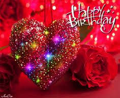 Happy Birthday Wishes For Wall Send Free It S A Special Day Happy Birthday Card To Loved Ones