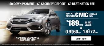 used honda civic chicago used honda dealer near chicago il honda of joliet