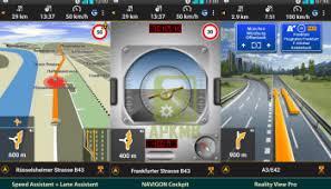 navigon australia apk navigon australia v5 8 2 original apk is here apkmb