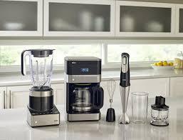 amazon com braun kf7150bk brew sense drip coffee maker black