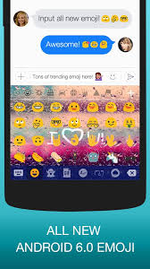 free emojis app for android best 25 free emoji keyboard ideas on emojis and their