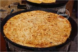 cuisine marocaine pour ramadan ramadan à fès maroc cuisine marocaine et internationale de