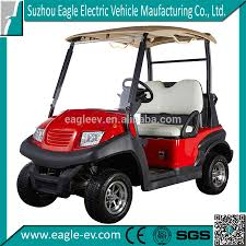 electric golf cart electric golf cart suppliers and manufacturers
