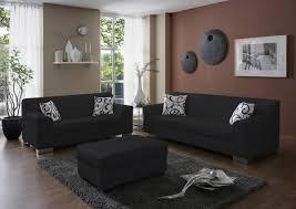 couch 3 sitzer dreams4home polstergarnitur